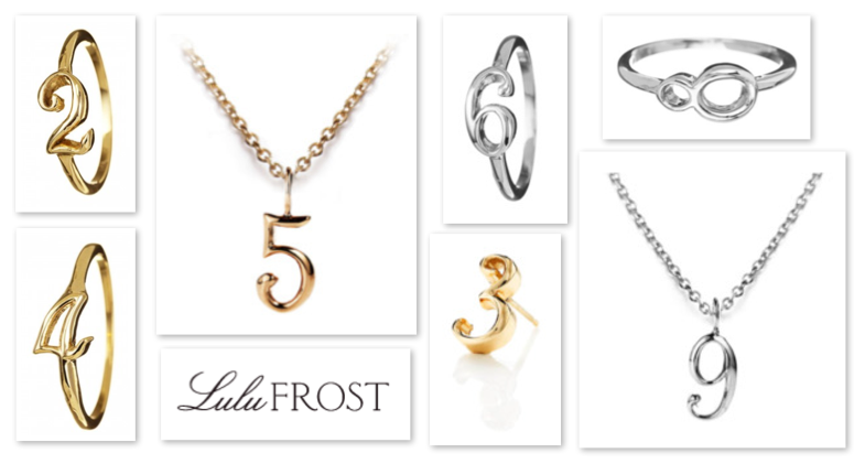 Lulu Frost Code Collection