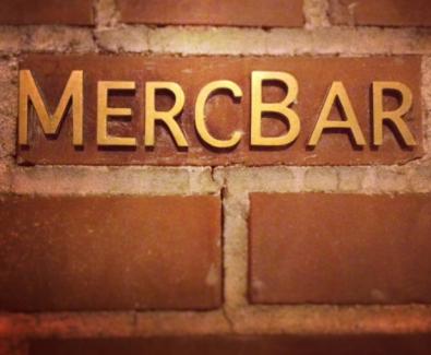 MercBar